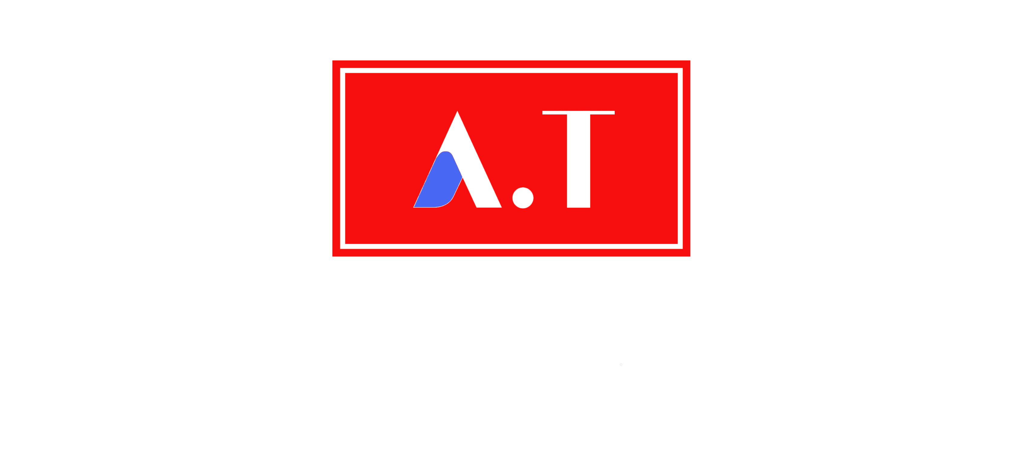 Advance Tutors, Slough